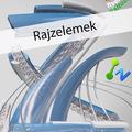 Ajánljuk: ZWCAD 2018 - Rajzelemek (magyar változat) e-book