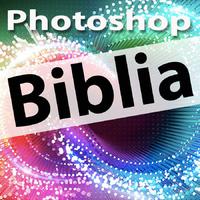 Photoshop CC 2014 Biblia (angol változat) e-book