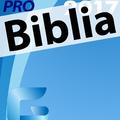 Ajánljuk: GstarCAD 2017 Pro Biblia (magyar változat) e-book 1203 oldal/32
