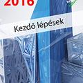 AutoCAD LT 2016 - Kezdő lépések (magyar változat) e-book