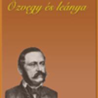 Kemény Zsigmond: Özvegy és leánya e-book