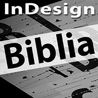 InDesign CC 2015 Biblia (magyar változat) e-book