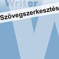EuroOffice 2015 Writer - Szövegszerkesztés e-book