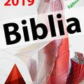 Ajánljuk: AutoCAD LT 2019 Biblia (magyar változat) e-book