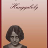 Kaffka Margit: Hangyaboly