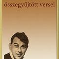 Kosztolányi Dezső: Kosztolányi Dezső összegyűjtött versei e-book