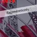Ajánljuk: AutoCAD LT 2018 - Rajzméretezés (angol változat)  e-book