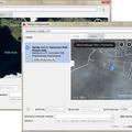 AutoCAD LT: Földrajzi helyek kezelése
