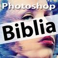 Photoshop CC 2015 Biblia (angol változat) e-book