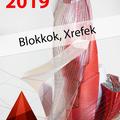 Ajánljuk: AutoCAD LT 2019 - Blokkok, Xrefek (angol változat) e-book