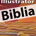 Illustrator CC 2017 Biblia (angol változat) e-book