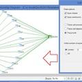Excel 2013: Inquire - a cellák kapcsolatai