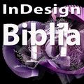 Ajánljuk: Adobe Indesign CC Biblia (angol változat) e-book