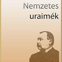 Mikszáth Kálmán: Nemzetes uraimék