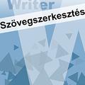 EuroOffice 2017 Writer - Szövegszerkesztés e-book