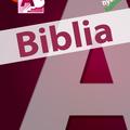 Ajánljuk: Access 2019 Biblia (magyar változat) e-book