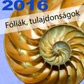 Ajánljuk: ProgeCAD 2016 - Fóliák, tulajdonságok e-book