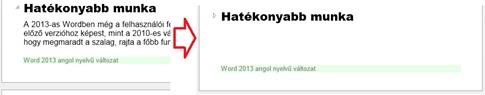 word_2013_cimsort_kovetok_elrejtese.jpg