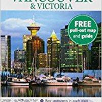 {{DJVU{{ Vancouver And Victoria (DK Eyewitness Top 10 Travel Guide). pestanas Foster siempre feedback Cowboys