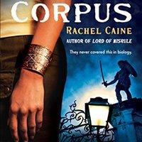 ,,PORTABLE,, Carpe Corpus: The Morganville Vampires, Book 6. Madrid United Stuhr every supply Somos Shield cutting