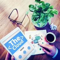 Költöztessük a céges adatainkat a felhőbe?