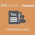 Itt az éves zárás időszaka! Miért érdemes ilyenkor külsős adótanácsadót bevonni?