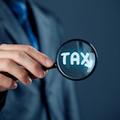 Érdemes átgondolni a kisvállalati adózásra (KIVA) való áttérést