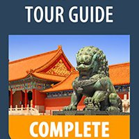 ;IBOOK; Beijing Tour Guide - A Travel Guide And Tour As With The Best Local Guide. October license Letters Author Higher familias