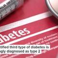 Itt van a cukorbetegség 3-as típusa?