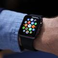 Apple Watch a cukorbetegség ellen