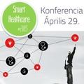 Úton az okos egészségügy felé, Konferencia, diabétesz