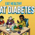 Tudjuk egyáltalán, hogy mi a fene az a cukorbetegség? 10+1 tény amit tudnunk kell róla!