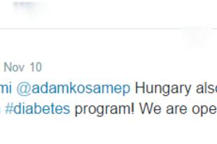 1,6 millió magyar napja! Mi ez? WDD
