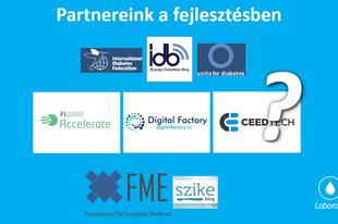 E-páciensek a magyar E-Health konferencián