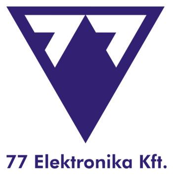 77elektronika_350_logo.jpg