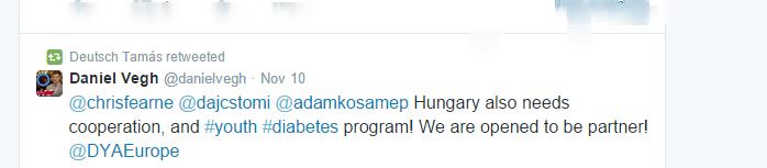 Deutsch Tamás   dajcstomi    Twitter.png