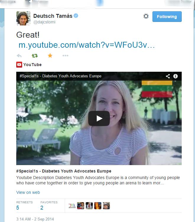 Deutsch Tamás on Twitter   Great  https   t.co f4bD1bW3ne .png