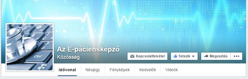 az_e_pacienskepzo.png