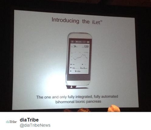 bionic_pancreas_dual_chamber_pump_unveiled_at_friends_for_life_2015_diatribe.png