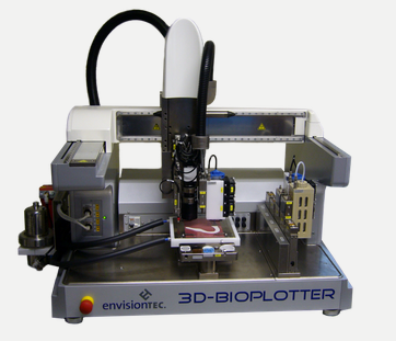 bioplotting_is_people.png