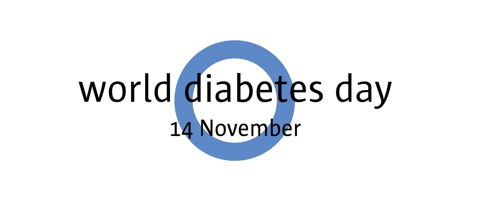 blog-17-diabetes2.jpg