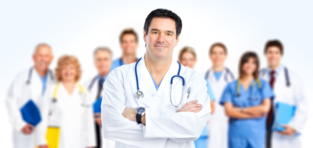 epo-physician-network-3.png