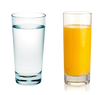 juice-and-water-new.jpg