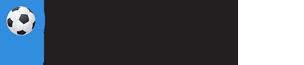 logo-diaeuro2016-eng.png