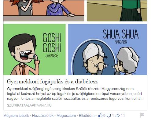 szurikata_alapitvany_a_diabeteszes_gyermekekert.png