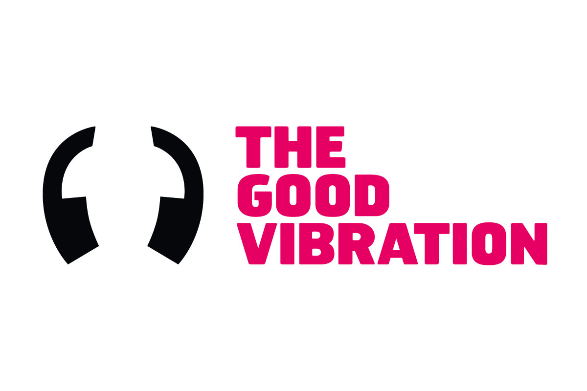 the-good-vibration-logo-xl.jpg