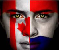 the-netherlands-and-canada.jpg