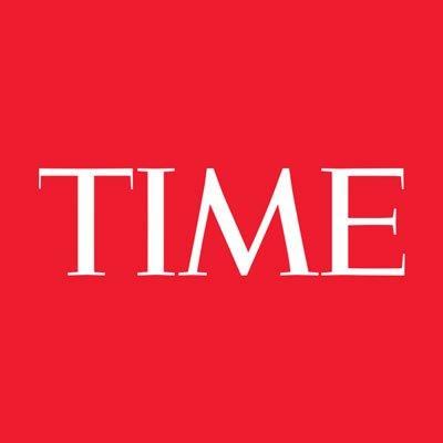 time_com.jpg