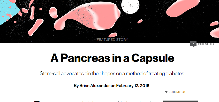 viacyte_starts_stem_cell_trial_of_bioartificial_pancreas_mit_technology_review.png
