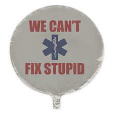 we_cant_fix_stupid_balloon.jpg